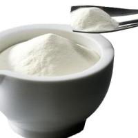 Creamer Nabati (NDC) 1kg