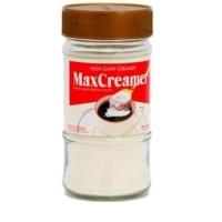 Krimer Nabati | IndoCafe Max Cream Non Dairy Creamer Jar 450