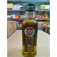 Minyak Zaitun SASSO 250ml l Extra Virgin Olive Oil
