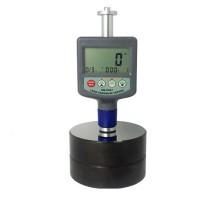 Leeb HM6561 Metal Hardness Tester 200~900 HLD Rebound Portable Digital