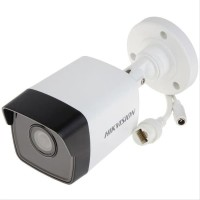 IPCAM OUTDOOR HIKVISION 2MP DS-2CD2021-IAX The Best