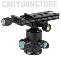 Caoyuanstore fnr-140 Plat nodal Multi Fungsi 140MM Bahan Aluminium