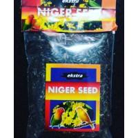 Termurah Makanan Burung Niger Seed Original
