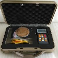 Digital YHT100 Portable Hardness Tester Rebound Leeb Hardness Meter (
