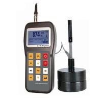Hardness Tester YHT100 Portable Rebound Leeb Hardness Meter ( 170~960