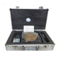 HM-6560 Hardness Tester Portable Leeb HM6560 Digital Durometer 200-900