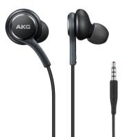 Earphone Headset Samsung Galaxy S10 Tune by AKG - EO-IG955 (ORIGINAL)