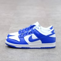 Nike Dunk Low Kentucky 100% Authentic