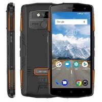 LEAGOO XRover Rugged Phone, 6GB+128GB
