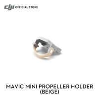 Mavic Mini Propeller Holder