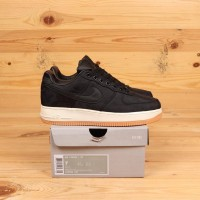 Nike Air Force 1 x Fragment x Clot Premium