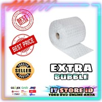 Extra Bubble - IT STORE ID