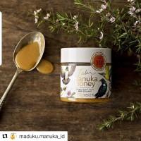 Tahi Manuka Honey UMF 10+ 250gr