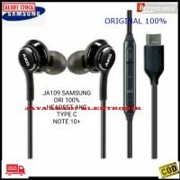 Katalog Samsung Galaxy Note 10 Earphones Katalog.or.id