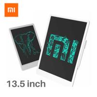 Xiaomi Mijia LCD Drawing Tablet
