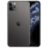 APPLE iPhone 11 Pro Max 256GB - Space Grey