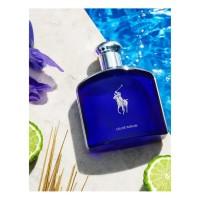 polo bleu EDP dor man eau de parfum 125ml