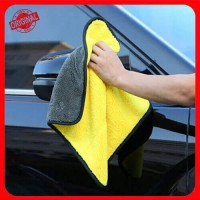 KAIN LAP MICROFIBER SUPER ABSORBENT | Car Wash Towel
