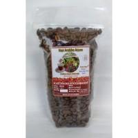Kopi Sangray roastbeen arabika arjuno fruity 1400 mdpl