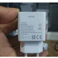 Vivo Batok Charger Vivo 9V-2A Fast Charging ORIGINAL