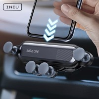 Universal Gravity Car Phone Mount Holder Mobil Handphone This Is One