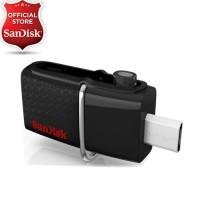 SanDisk USB 3.0 Ultra Dual USB Drive OTG