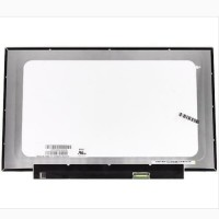 Layar LED LCD Laptop Acer Swift 3 sf313-51 Series Non Touch