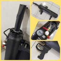 Bead Bazooka 12L - Basoka - Bead Blaster 12L