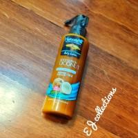 Herborist body lotion coconut 145ml cantik halus wangi premium ready