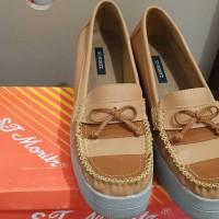 Jual St Moritz Shoes Murah Harga Terbaru 2020