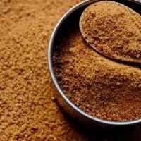 Gula Palem Brown Sugar Gula Kelapa Palm Sugar Kiloan 500g