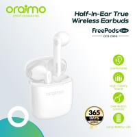 Oraimo FreePods Bluetooth Earphone OEB-E98D