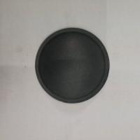 Dop speaker 4inch sampai 8inch / tutup spul speaker / dus cup speaker