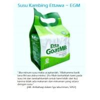 SUSU KAMBING ETTAWA HPAI PROMO