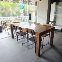 Jual Meja Bekas Di Bali Harga Terbaru 2020