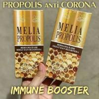 produk kesehatan dan kecantikan
