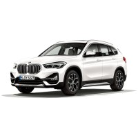 BMW X1 xDrive 18.i xLine Booking Fee
