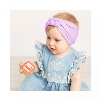 Fashion Chinese Photography Knot Headwear Girls Gift Baby Party Prop H