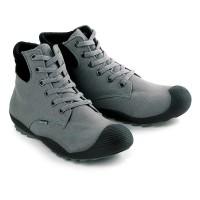 Sepatu Boots Anak Laki-Laki LCS BCL 275