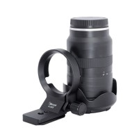 IS-S135FE Tripod Mount Ring Lens Adapter for Sony FE Mount Tamron