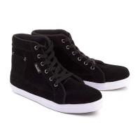 Sepatu Boots Anak Laki-Laki LHO BCL 161