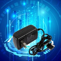 【A】AC Wall Charger Power Adapter For Asus Eee Pad Transformer