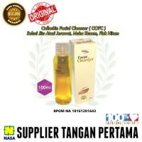 Diskon Collaskin Facial Cleanser (COFC) - Pemutih Wajah -Obat Jerawat