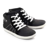 Sepatu Boots Anak Laki-Laki LDL BCL 288
