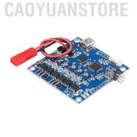 Caoyuanstore BGC 3.0 MOS Drive Driver Gimbal Brushless 2-axle untuk