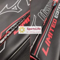 hoot sale RAKET MIZUNO JPX LIMITED EDITION LTD ORIGINAL terjamin