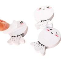 Paling Terpopuler J2 - Sticky Note / Post It Japan Sunny Doll Murah