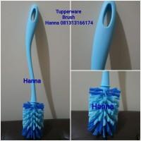 Ready Stock Tupperware Eco Brush