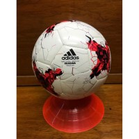 New Bola Futsal Adidas Krasava Sala 5x5 Original
