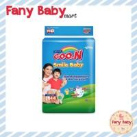 GOON SMILE BABY PANTS L44 (ULTRA JUMBO) - POPOK CELANA